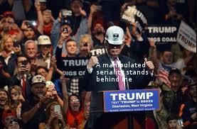 Trump_Mines-Seriality.jpeg